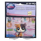 Littlest Pet Shop Special Pets in the City Pets