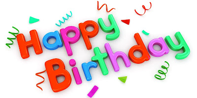 Birthday Wishes- Best Birthday Wishes Quotes Messages Collection