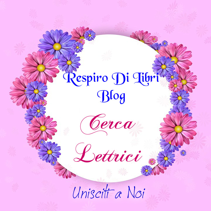IL BLOG CERCA STAFF PER RECENSIRE