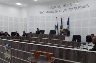 http://vnoticia.com.br/noticia/3327-camara-de-sfi-se-reune-nesta-terca-feira-para-eleger-mesa-diretora-para-o-bienio-2019-2020