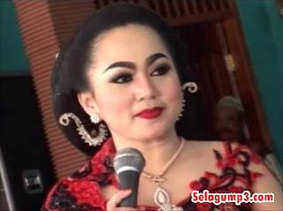 Download Lagu  Campursari Langgam Jawa Full Album Rar Lengkap