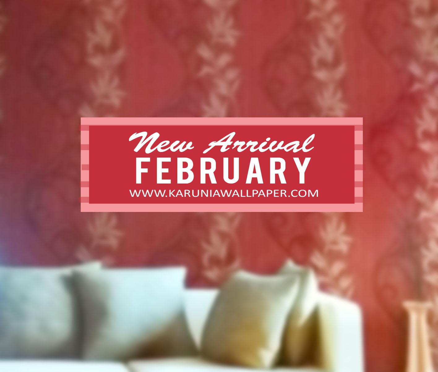 wallpaper baru surabaya
