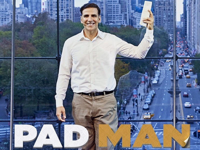 padman 2018 full movie download - solarmovie.mp4