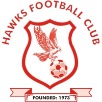 Resultado de imagem para Banjul Hawks Football Club