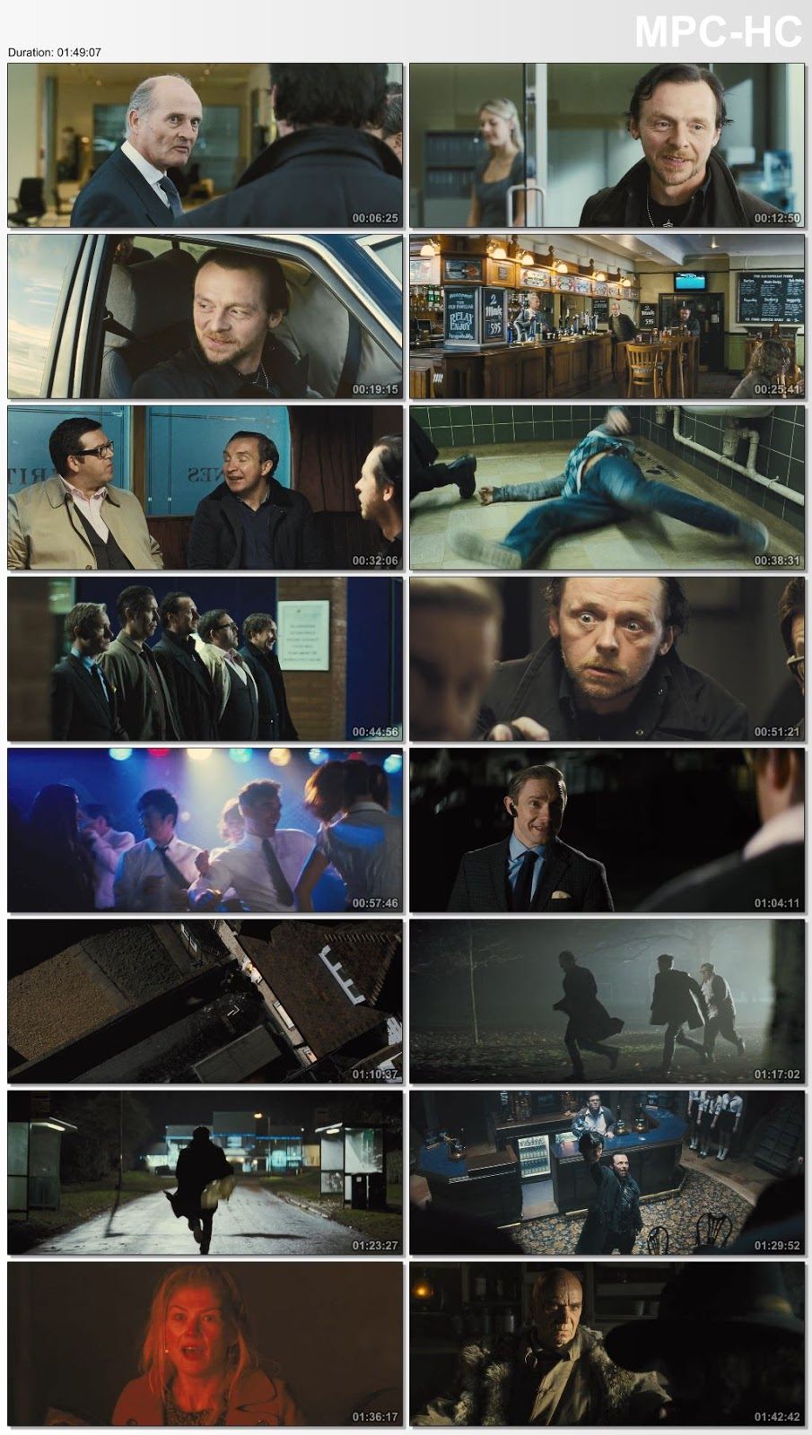 raid full movie download 480p mkv