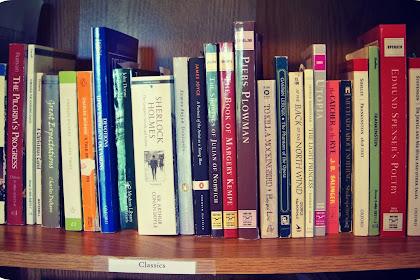 15 Cara Ampuh Agar Tulisan Kita Tembus Penerbit Mayor