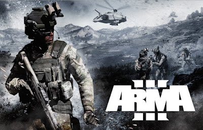 download ARMA 3  full version