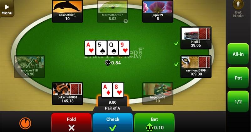 nagapokerqq | Cara Mempercepat Proses Setor Dana Deposit Poker