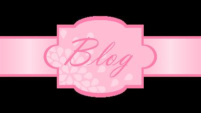 beauty-blog-starten