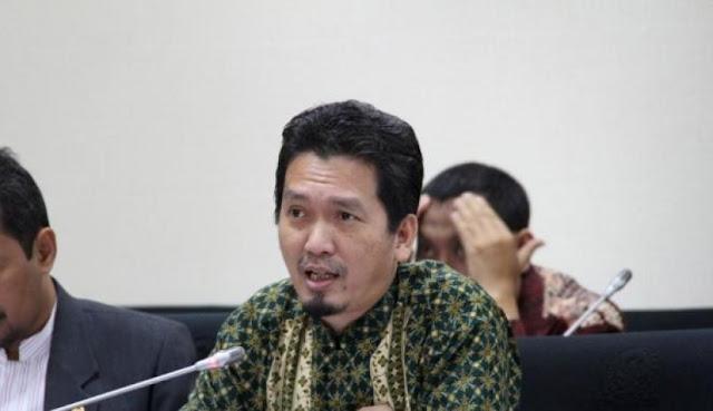 Kurangi Beban Rakyat, PKS Perjuangkan RUU Penghapusan Pajak Motor