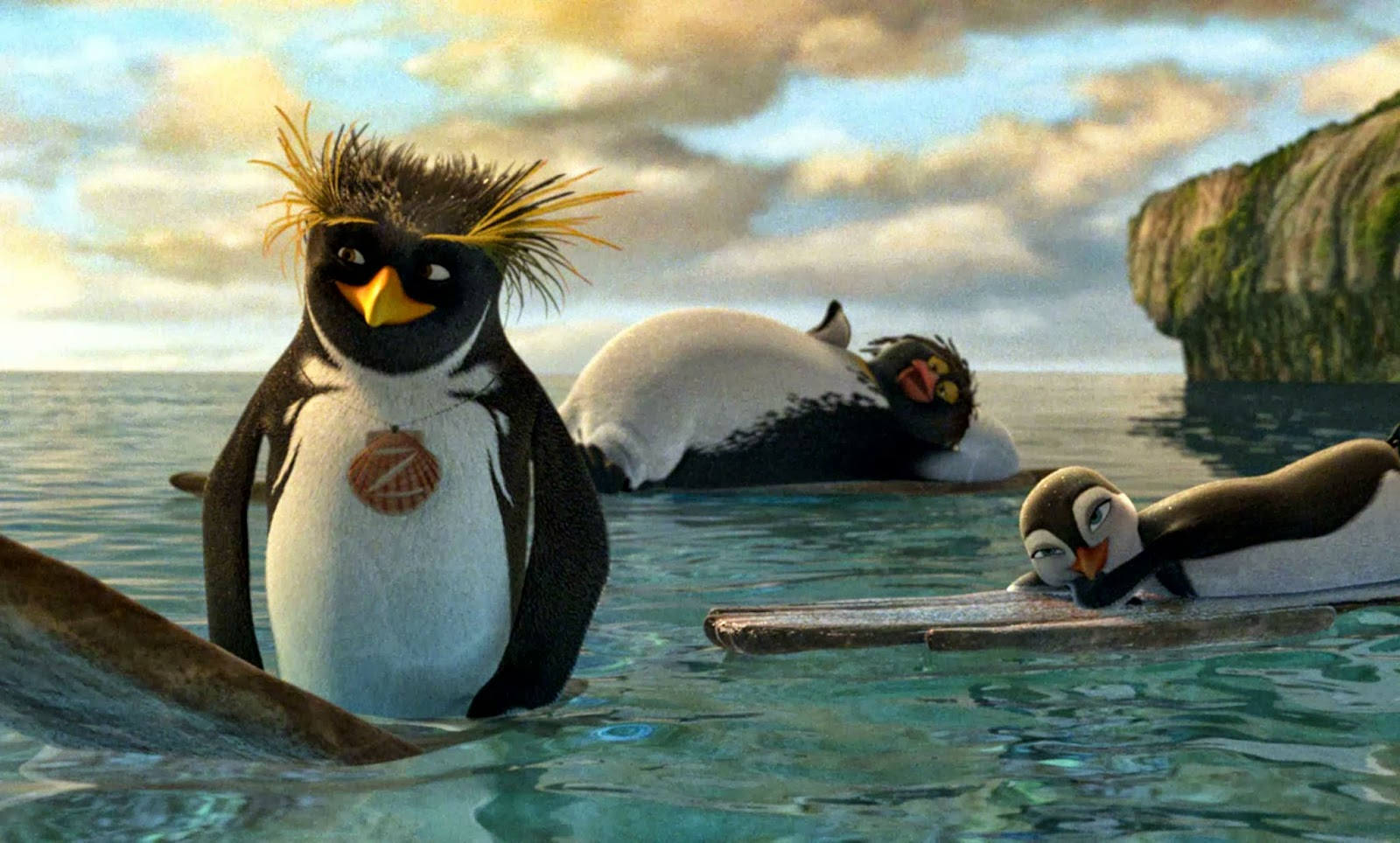 Surf S Up Wallpapers Wallpaper Albums