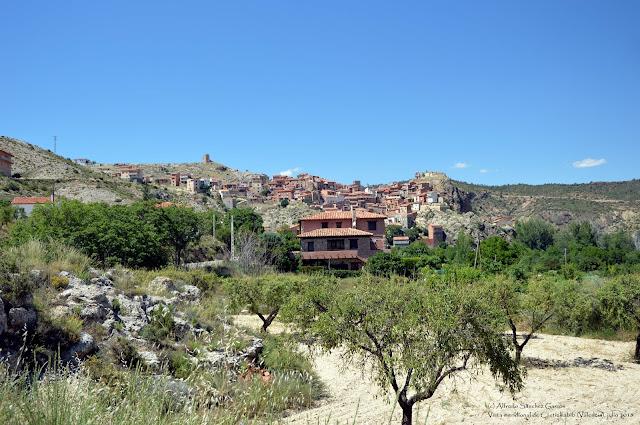 castielfabib-paisaje-urbano