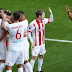 Χωρίς φρένο ο ΘΡΥΛΟΣ έκανε το 3-0 - Δείτε το γκολ του ΟΛΥΜΠΙΑΚΟΥ ΜΑΣ! (video)