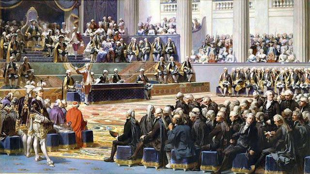 الجمعية الوطنية
