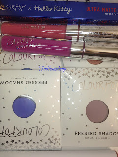 colourpop_pressed_powder_eyeshadows