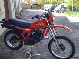 http://www.reliable-store.com/products/1982-honda-xl400r-xl500r-service-repair-manual-download