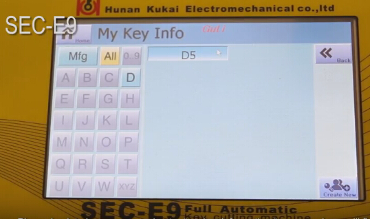 add-key-data-to-sec-e9-12