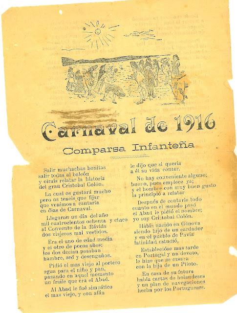 Mª Angeles Jiménez García