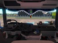 Seat Adjustment no Limits V2