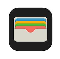 Apple-Wallet-Logo