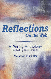 http://www.counterpointla.com/pages/books/9463/ron-carnell/reflections-on-the-web-a-poetry-anthology