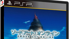 Sword Art Online Infinity Moment [Parche al Inglés]