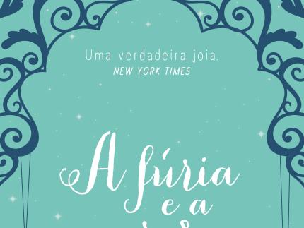 Lançamentos de junho: Globo Livros