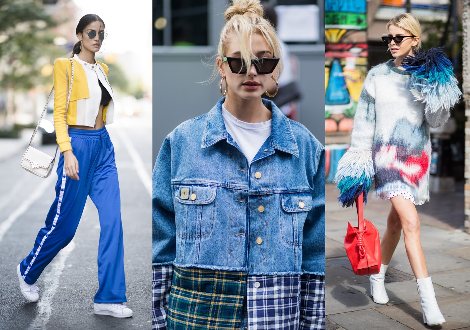 http://www.recklessdiary.ru/2018/03/top-10-fashion-trends-spring-summer-2018-what-wear-stars-street-style.html