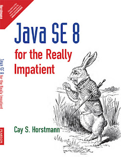 best book to learn Java 9 features