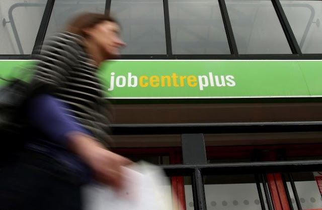 Unemployment falls to new 2016 low across Bradford district