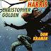 [RESENHA] A garota do cemitério — Charlaine Harris & Christopher Golden