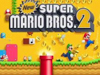 Super Mario 2 HD MOD APK Android Terbaru Gratis Download