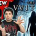 THE WITCH (2015) | Horror Movie Review
