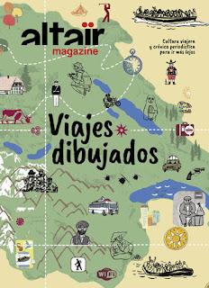 https://nuevavalquirias.com/viajes-dibujados.html