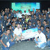 Team 'Kratos Racing' from Pune wins SUPRA SAEINDIA 2016