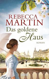 http://www.randomhouse.de/Taschenbuch/Das-goldene-Haus/Rebecca-Martin/Diana/e485048.rhd
