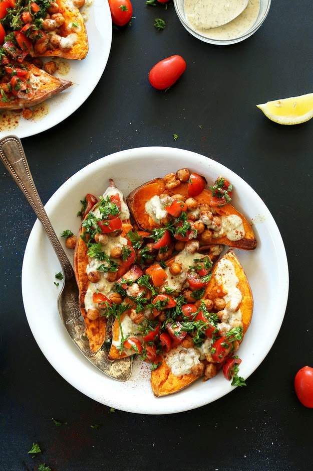 http://minimalistbaker.com/mediterranean-baked-sweet-potatoes/?crlt.pid=camp.nVHYRwMaW0Hn
