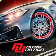 NITRO NATION™ 6 Apk Mod v6.2 Obb Free Repair for android