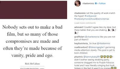 rick mccallum quotes