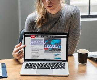 Current affairs august 2019 in hindi & english with gk quiz online -6  करेंट अफेयर्स अगस्त का क्विज हिंदी में -6