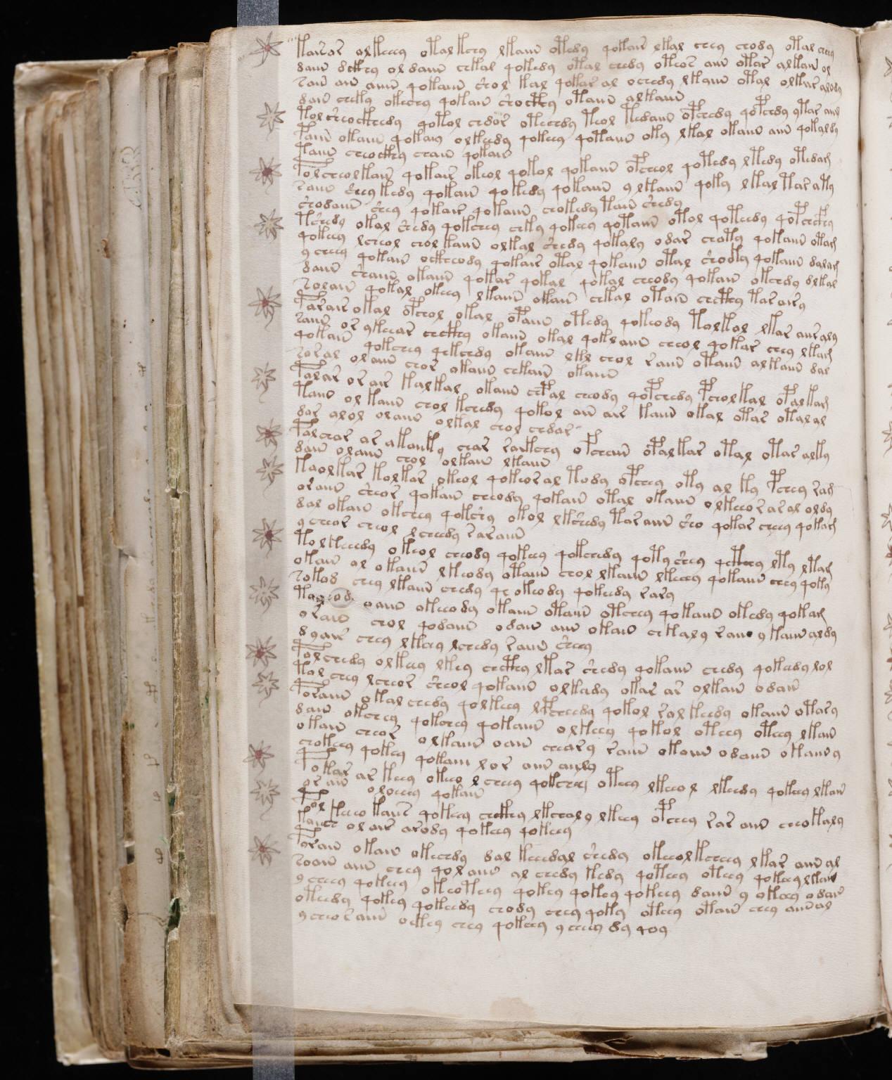 manuscrito190