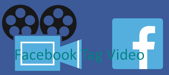 Facebook Tag Video