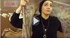 بالفيديو شاهدي طريقة عمل لفة حجاب صيفية