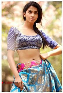 Tamil Actress Urmila athri Portfolio Gallery  0011.jpg
