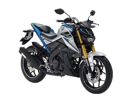 Yamaha TFX 150 Specification and Price