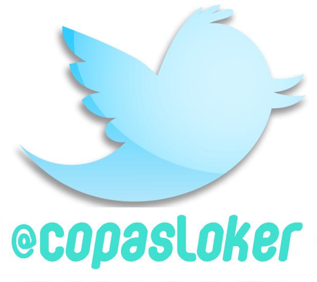 Pembukaan Cpns Banten 2013 Pengumuman Pendaftaran Calon Bintara Pk Tni Au September Pembukaan Lowongan 35 Cpns Untuk Daerah Solo Copas Lowongan Kerja