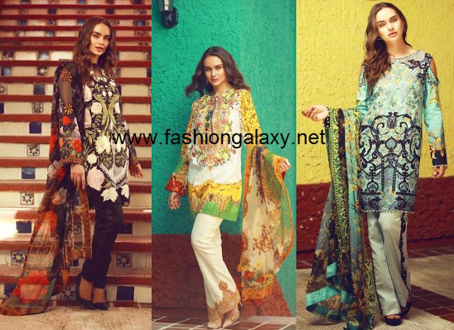 designer clothes online