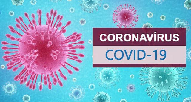 Limoeiro registra aumento nos casos de coronavirus e  nos casos de cura