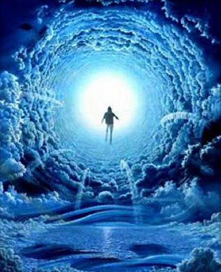 Resultado de imagen para Energías del plano astral