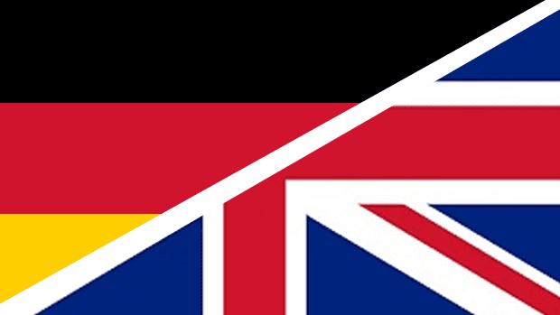 Empresas alemanas se retiran del Reino Unido